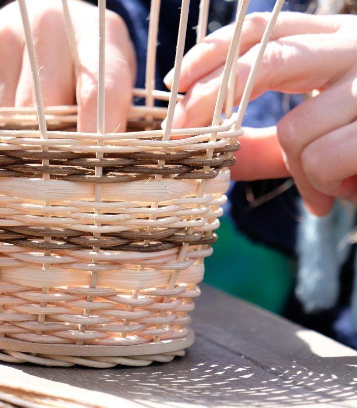basket-3284466_1920-p9qlc1jxpz6f4z85p1kn36yum6ldg5sgskiao17874